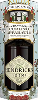 """Hendrick""""s GIN Giftpack mit Curler Gin 1 x 0.7 l"""