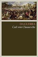 Da guerra (Portuguese Edition)