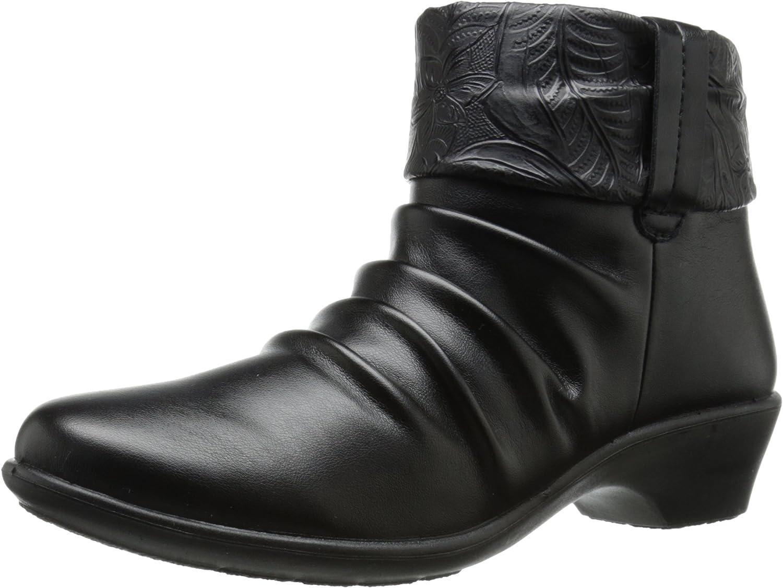 Easy Street Women's Yvonne Boot
