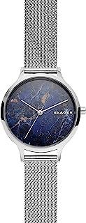 Skagen SKW2718 - Reloj analógico de cuarzo