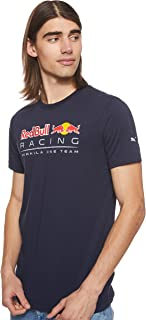 Puma RBR Shirt For Men