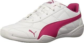 PUMA unisex-kids Tune Cat 3 Sneaker