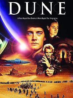 Biography Crime Movies Imdb