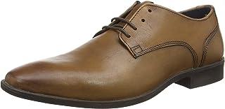 a5f76bf7107fa6 Amazon.fr : Ben Sherman - Ben Sherman / Chaussures de ville à lacets ...