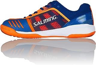 Salming Men's Falco Squash Indoor Court Sports Shoes