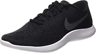 Nike Flex Contact Mens Running Trainers 908983 Sneakers Shoes