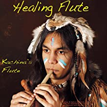 Best native indian healing music Reviews