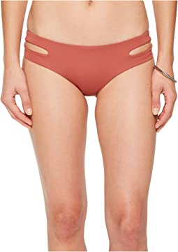 L*Space - Sensual Solids Estella Bottom