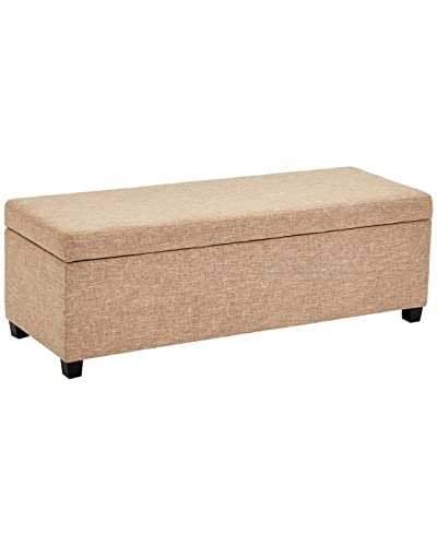 Accent Bench for Living Room: Amazon.com