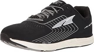 Men's Instinct 4.5 Sneaker
