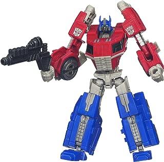 Best dotm optimus prime Reviews
