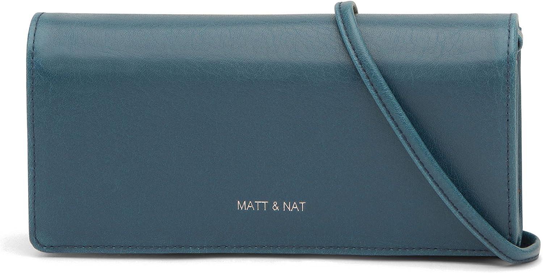Limited time sale Sale item Matt Nat Sari Vintage Horizon Wallet