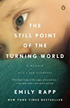 Best the still point of the turning world Reviews