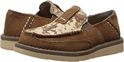 Ariat Kids - Cruiser Powder (Toddler/Little Kid/Big Kid)