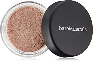 Best bare minerals bahamas eyeshadow Reviews
