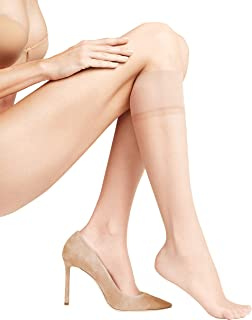 Calcetines, TRANSPARENTES para Mujer