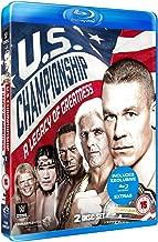 Wwe: United States Championshi
