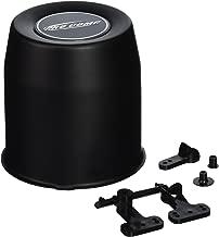 Pro Comp Wheels 1330017 Wheel Center Cap