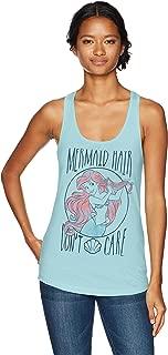 Best mermaid hair tank Reviews