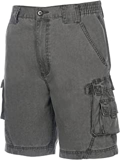 Weekender Men's GPS Cargo Short