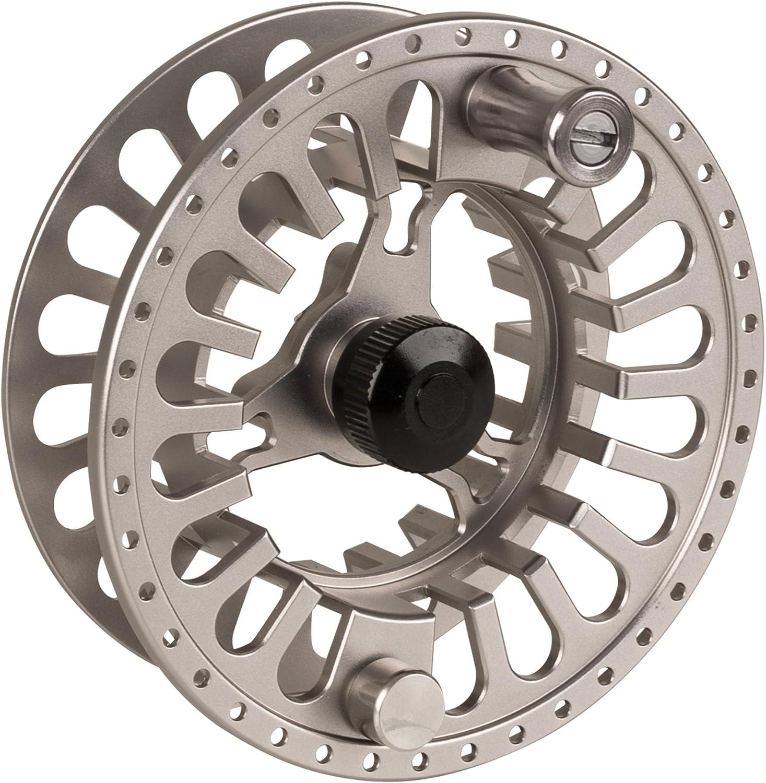 Pflueger Purist Fly Reel//Spare Spool