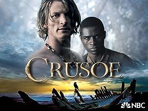Crusoe Season 1