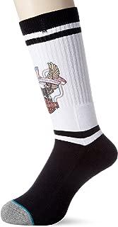 Stance Men's Iron Steed Socks