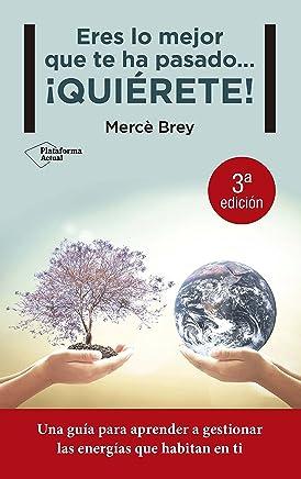 Amazon.es: quierete: Libros