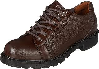 Kinetix Erkek TYSON 9PR Moda Ayakkabılar