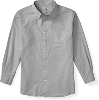 Best male long sleeve shirts Reviews