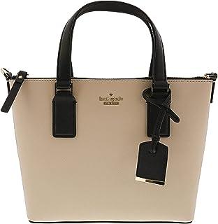 fd7cd135c8cc Amazon.com  Whites - Crossbody Bags   Handbags   Wallets  Clothing ...