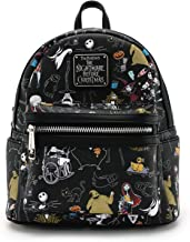 sully loungefly backpack