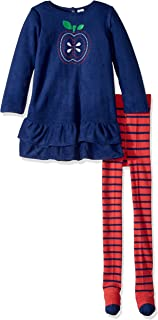 Best baby apple outfit Reviews