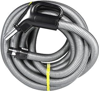 Amazon.es: Vacuum Sewing Warehouse - Tubos flexibles para aspiradoras / Accesorios para asp...: Hogar y cocina