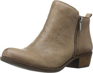 0b692db705f6 Amazon.com  Chelsea - Boots   Shoes  Clothing