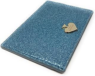 Kate Spade Glitter Bug Graham Sparkling Card Case Holder, Lakesedge