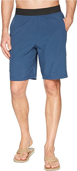 Prana - Super Mojo Short