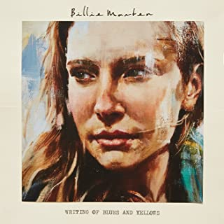 Best la lune billie marten Reviews