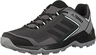 adidas outdoor Women's Terrex Eastrail Hiking Boot