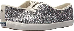 Keds x kate spade new york - Champion