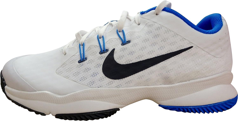 Nike Men's's 845008-140 Tennis shoes