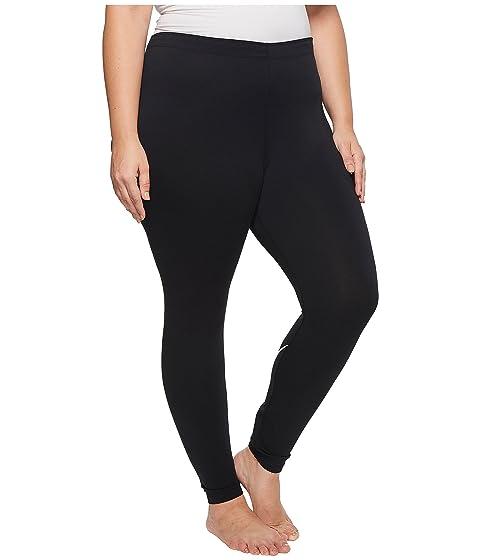 See Size 3X Leg A Logo Nike Sportswear 1X Legging xpFwqntO