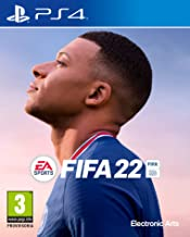 FIFA 22 Standard Plus PS4 - PlayStation 4