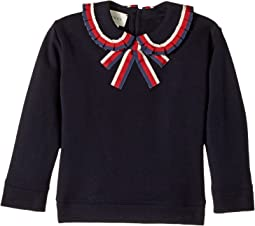 Sweatshirt 478368X9A85 (Infant)