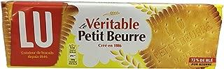 LU Petit Beurre - 7.05 oz
