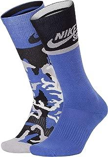 Men's Nike Sportswear Advance Crew Socks - 2 Pair
