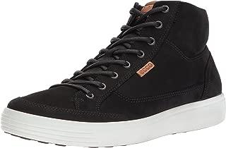 Men's Soft VII High-top Sneaker