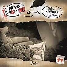 Insel-Menschen: MindNapping 11