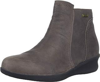 حذاء حريمي طويل للكاحل من Aravon Fairlee