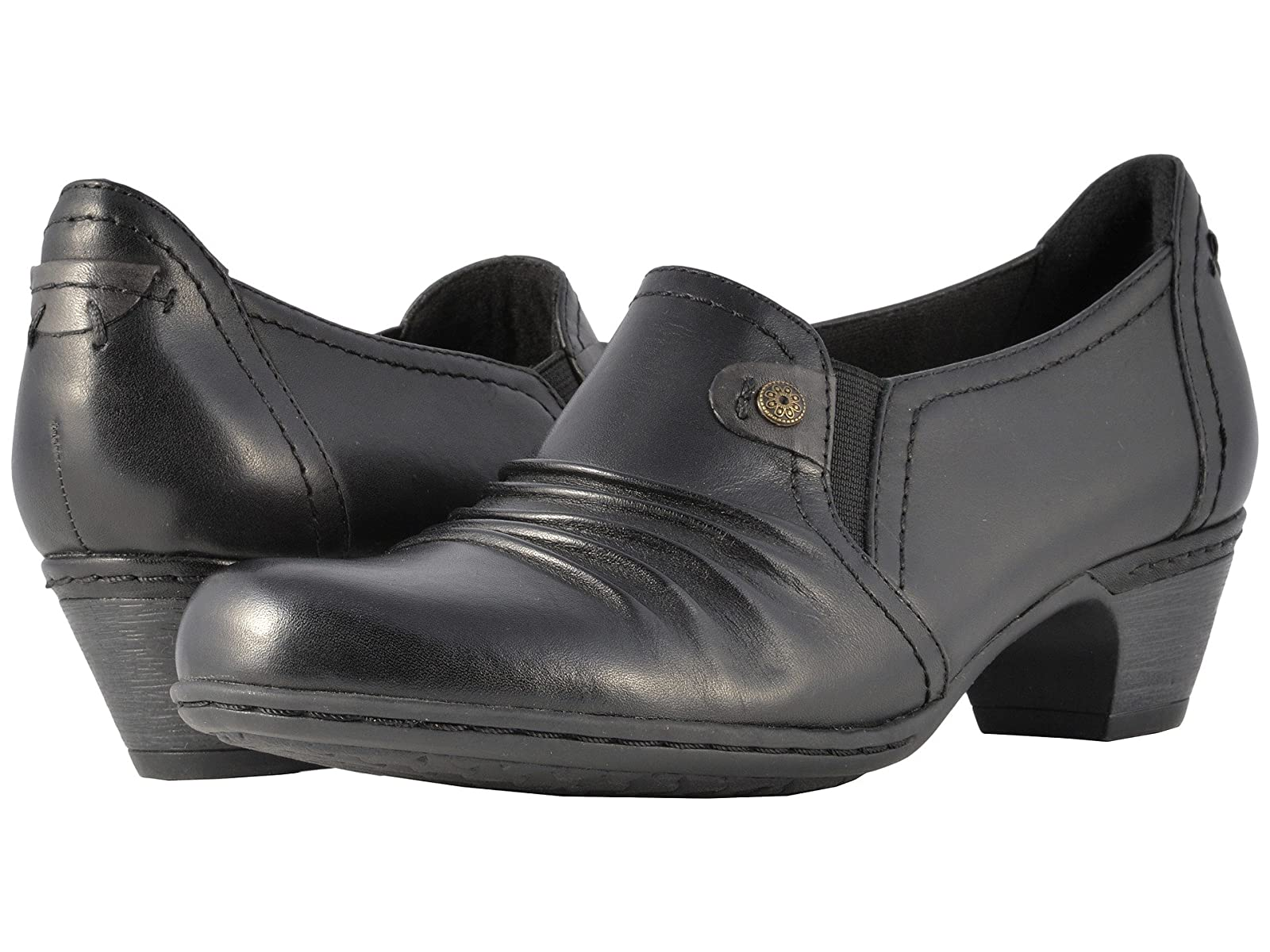Rockport Cobb Hill Collection Cobb Hill AdeleAtmospheric grades have affordable shoes